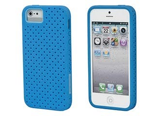 Product Image for Sifter Case for iPhone® 5/5s/SE - Blue