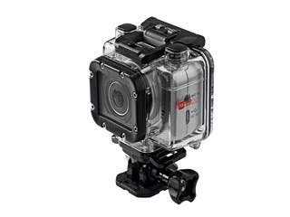 Product Image for Monoprice MHD Sport 2.0 Wi-Fi Action Camera