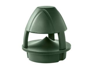 Product Image for Monoprice Commercial Audio 2-Way Omni-Directional Garden Speaker (NO LOGO)