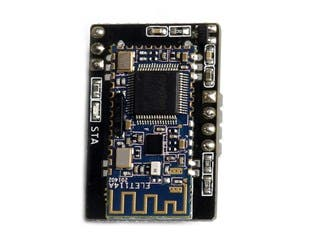 Product Image for Bluetooth Module for mBot