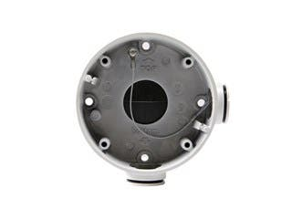 Product Image for Bracket Junction Box for new Bullet Cameras