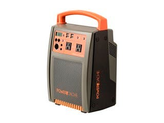 Product Image for Pure Outdoor PowerCache 220 Power Generator