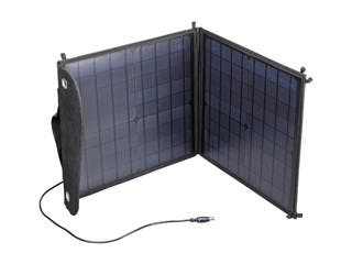 Product Image for Monoprice 25W, 18V Solar Panel for PowerCache 220