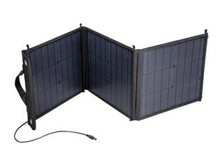 Product Image for Monoprice 37.5W, 18V Solar Panel for PowerCache 220