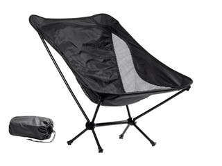 Product Image for Pure Outdoor Camp Chair