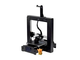 Product Image for Monoprice Maker Select Plus 3D Printer