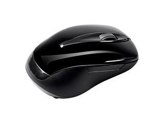 Product Image for Monoprice Select Wireless Compact Mouse