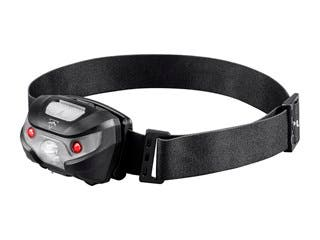 Product Image for Pure Outdoor Select Series Headlamp, Black