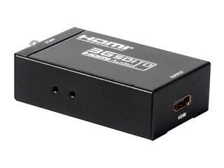 Product Image for Mini 3G-SDI to HDMI Converter