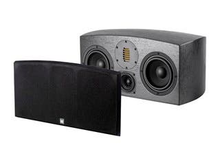 Product Image for Monolith by Monoprice Air Motion Cinema Center Channel Speaker (Each)