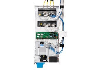 """Product Image for 12"""" x 28"""" Universal HCC Enclosure"""