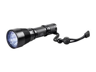 Product Image for Pure Outdoor Tactical Adventure Flashlight, IPX8, 1,050lm