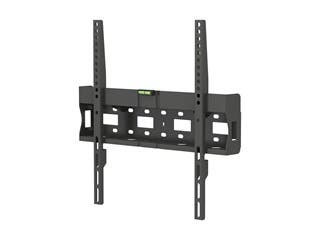 Product Image for Monoprice Entegrade Series Fixed TV Wall Mount Bracket - For TVs 32in to 55in, Max Weight 77lbs, VESA Patterns Up to 40...