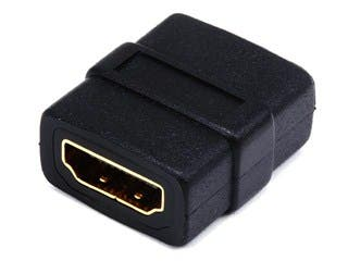 Product Image for HDMI Coupler (Female to Female)