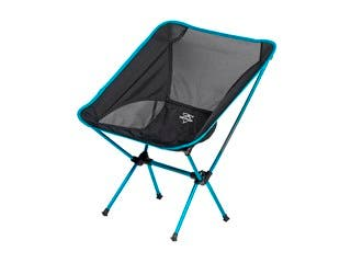 Product Image for Pure Outdoor by Monoprice Camp Chair V2