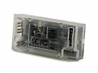 Product Image for IDE ATA-133 to Serial ATA SATA Converter SYA