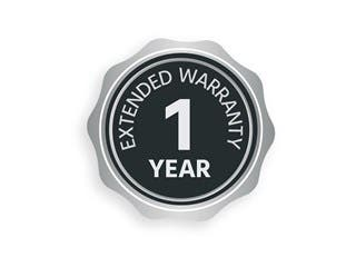 Maker Select 1-Year Extended Warranty Plan