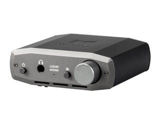 Product Image for Monolith by Monoprice Liquid Spark Headphone Amplifier by Alex Cavalli