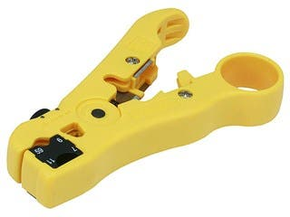 Product Image for Monoprice Universal Cable Jacket Stripper