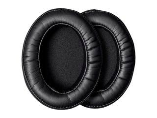 Product Image for Monoprice Memory Foam Protein Leather Earpads (Pair)