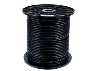 Product Image for Monoprice 8.0mm Professional Microphone Bulk Cable - 500FT