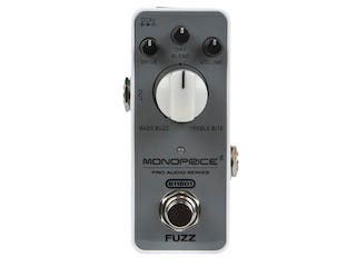 Product Image for Fuzz Mini Pedal