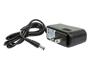 Product Image for 18V Power Supply for Guitar Pedals