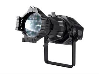 Product Image for Stage Right 200W COB LED Ellipsoidal (White 3200k, 26°)