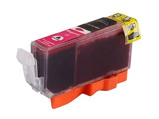 Product Image for MPI compatible Canon CLI-221M Inkjet-Magenta