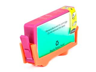 Product Image for MPI Compatible HP CD973AN (HP 920XLM) Inkjet-Magenta (High Yield)