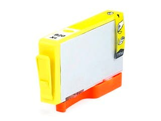 Product Image for Monoprice Compatible HP CD974AN (HP 920XLY) Inkjet-Yellow (High Yield)