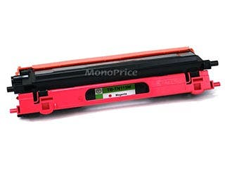 Product Image for MPI Compatible Brother TN110/TN115M Laser Toner - Magenta (High Yield)