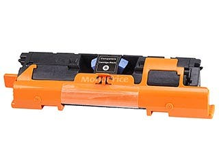 Product Image for MPI Compatible HP C9701A/Q3961A/EP87C Laser Toner - Cyan