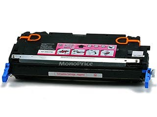 Product Image for MPI Compatible HP Q7563AM Laser Toner - Magenta