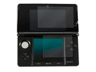Product Image for Screen Protector Kit for Nintendo 3DS