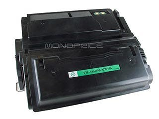 Product Image for Monoprice Compatible HP Universal Q1339A(39A)/Q5942X(42X)/Q5945A(45A) Laser/Toner-Black (High Yield)