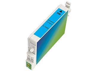 Product Image for MPI remanufactured Epson T0482 - Cyan