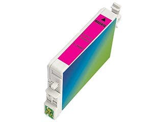 Product Image for Monoprice remanufactured Epson T0483 - Magenta