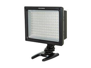 Product Image for LED Photo Light 160S LED - Black